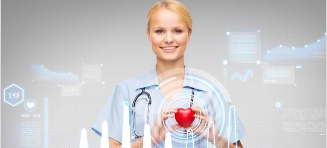 šeivamedžio vaisiai nuo hipertenzijos