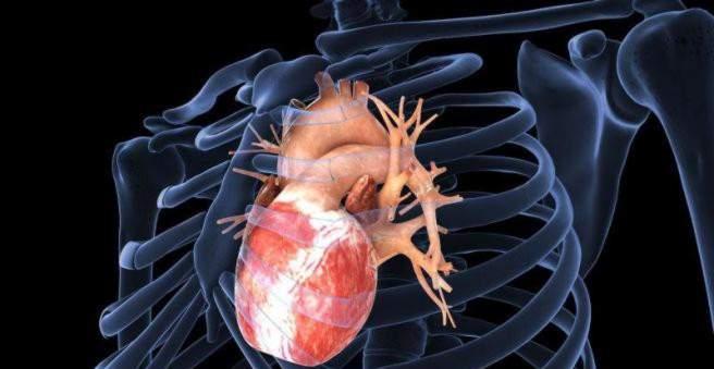 vaistai nuo naktinės hipertenzijos hipertenzija pakinta širdyje
