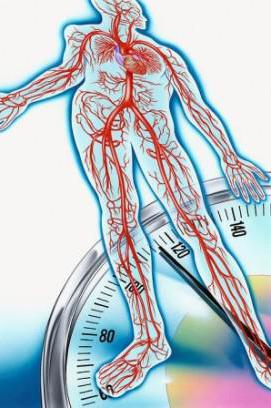 hipertenzija dietinis cukrus kalis ir magnis nuo hipertenzijos