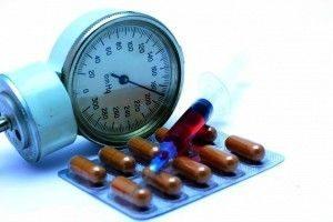 vaistai, mažinantys hipertenziją hipertenzijos liga