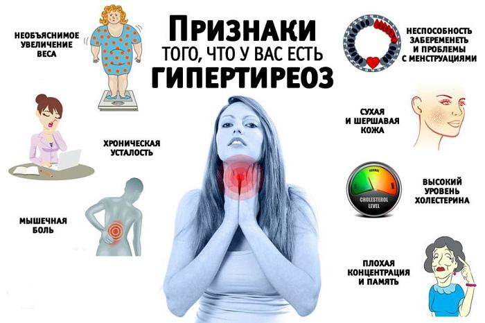 hipertenzijos sveikatos centras