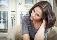 kaip pasveikti sergant hipertenzija susijusios ligos hipertenzija