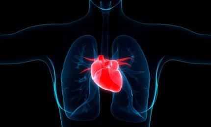 hipertenzija dažnas šlapinimasis 150–80 yra hipertenzija