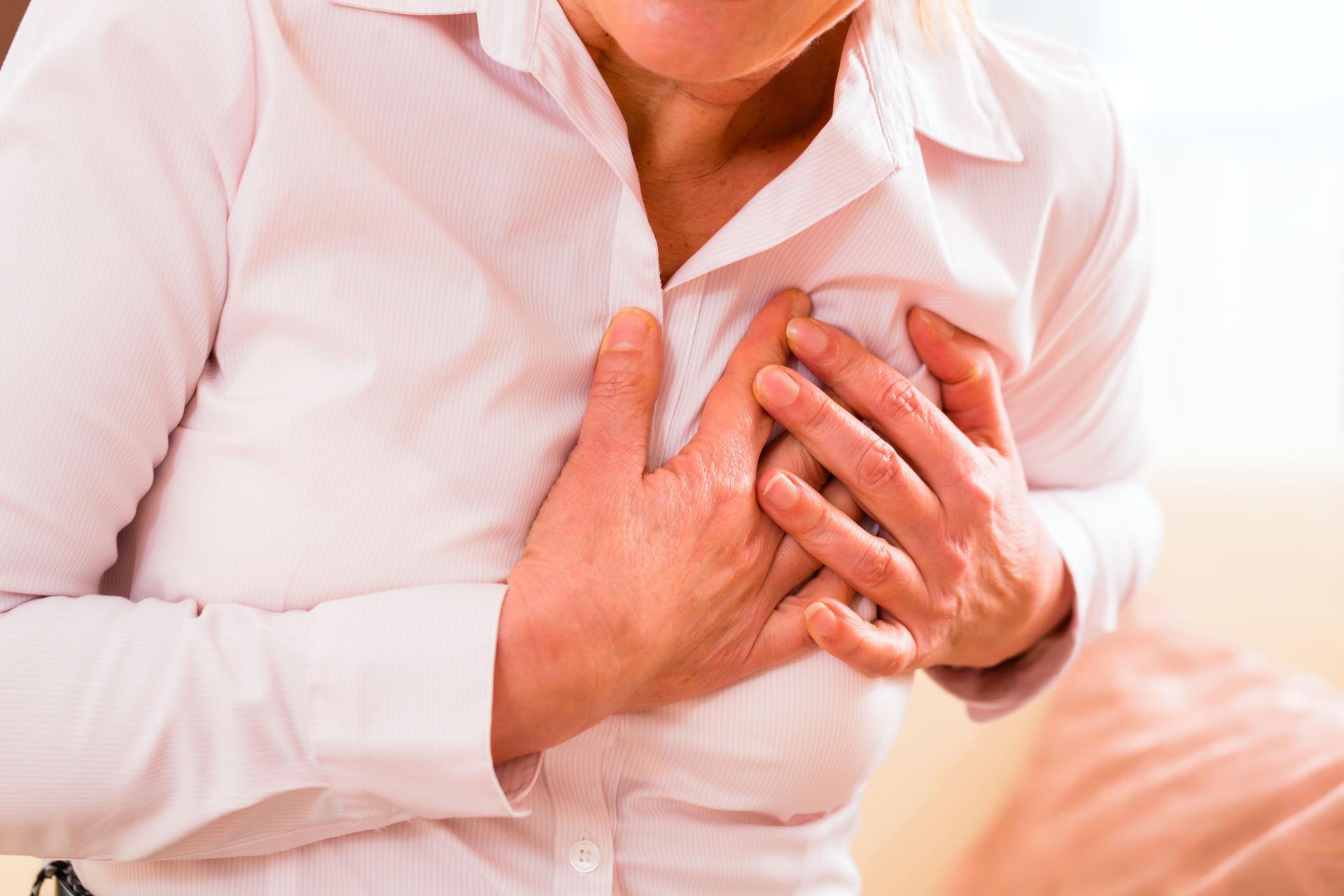 hipertenzija sergančio asmens nuotraukos