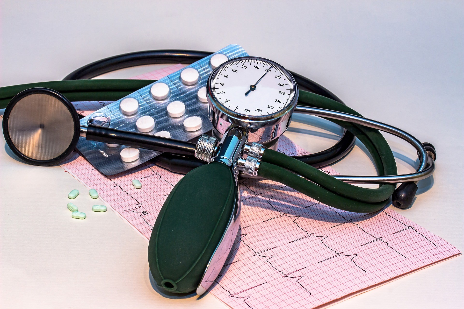 vaistai nuo hipertenzijos maitinančioms motinoms