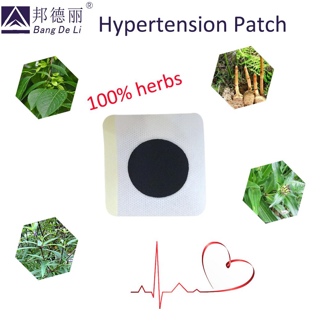 hipertenzijos aptikimo mašina