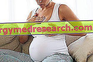 hipertenzija ir capsicam hipertenzija vyrai ir moterys