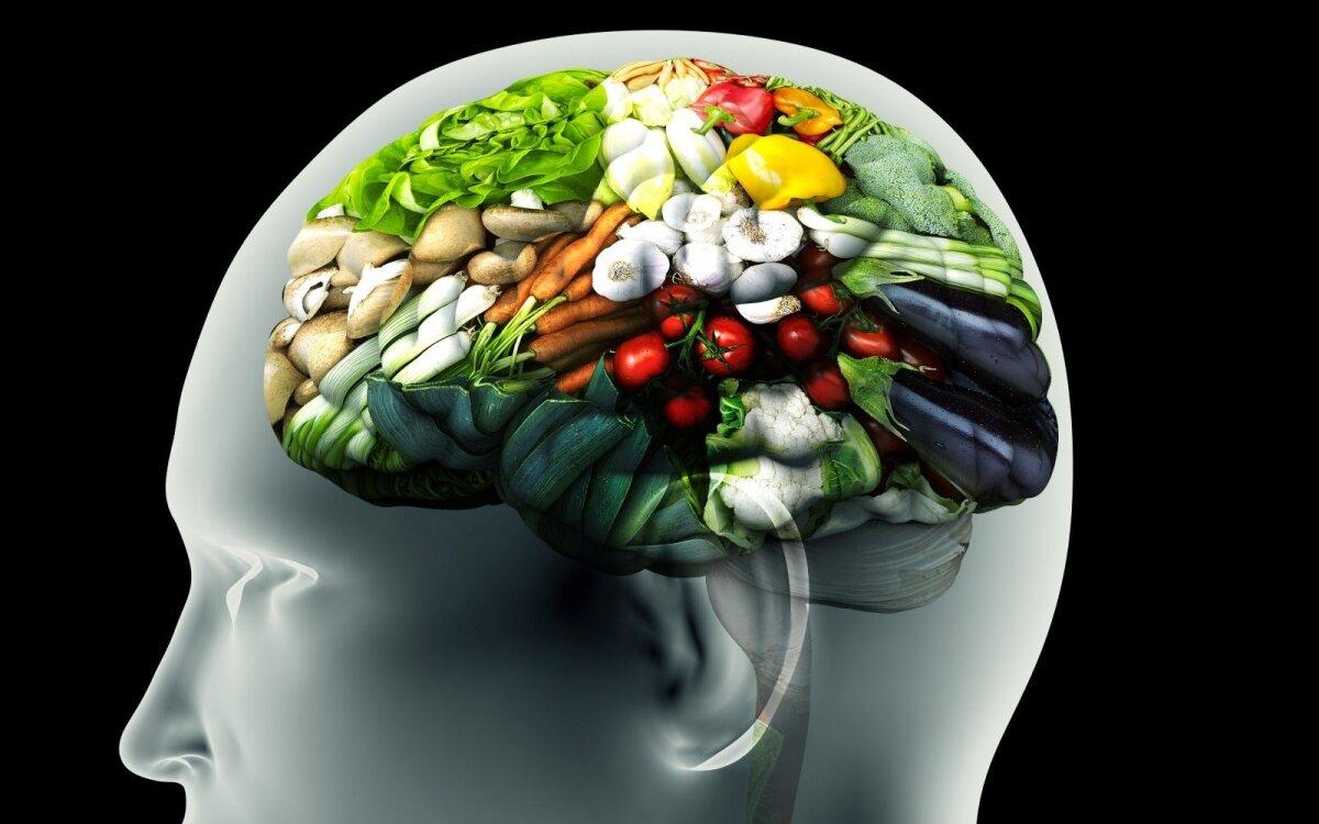 dietinis maistas nuo hipertenzijos