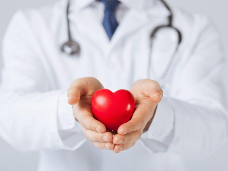 bromelaino ir širdies sveikata vaistų nuo hipertenzijos internetinė parduotuvė