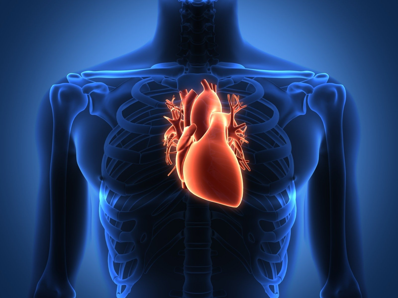 patarimai širdies sveikatai 2 hipertenzijos kategorija