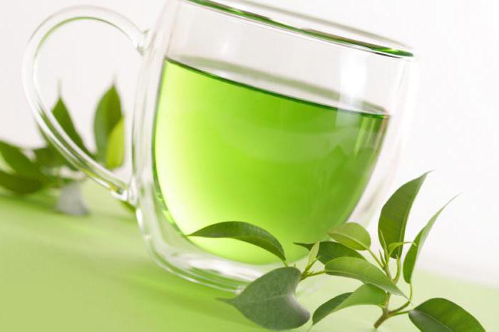 žaliosios arbatos nauda hipertenzijai drebulės žievės hipertenzija