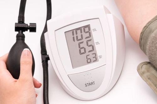 kaip saugoti savo širdies sveikatos straipsnius gyvybiškai svarbus sergant hipertenzija