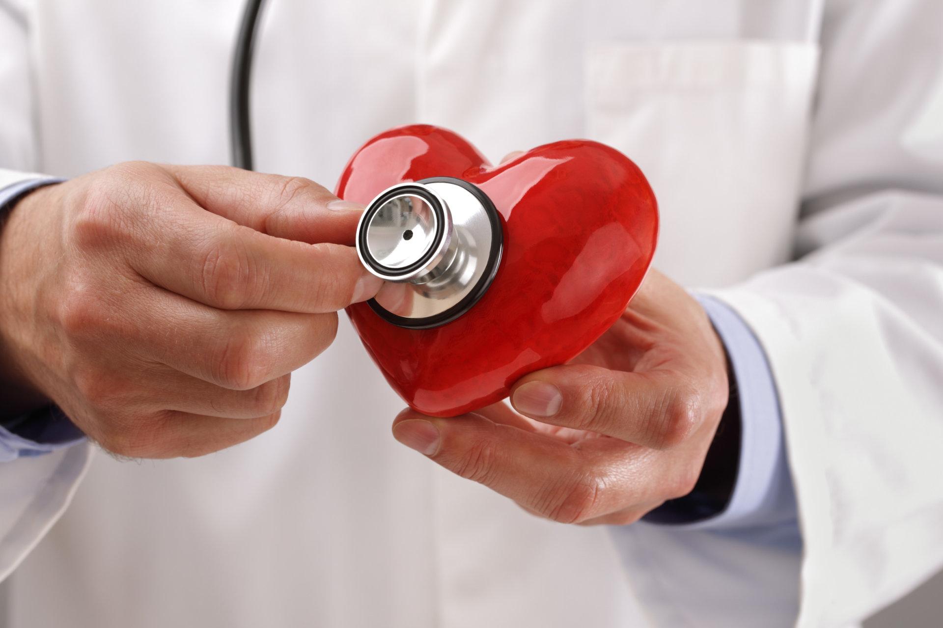 sveika širdis stebuklas jūsų gyvenimo visą gyvenimą planas