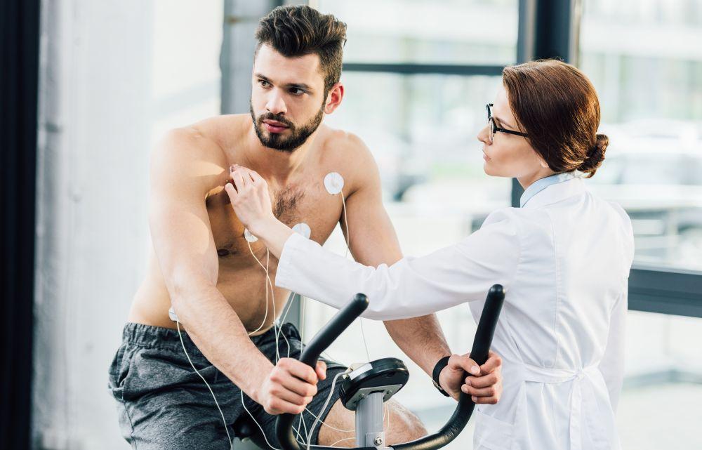 vaistai nuo hipertenzijos ir krūtinės anginos