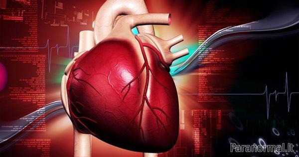 dietinė soda, susijusi su rizika širdies sveikatai kaklo korekcija dėl hipertenzijos