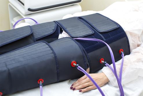 hipertenzijos profilaktikos nuotraukos