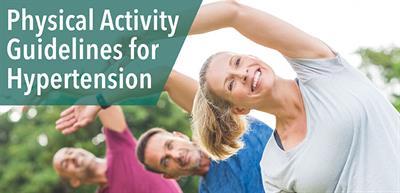 sportas ir hipertenzija vaistas nuo hipertenzijos liaudies vaistas