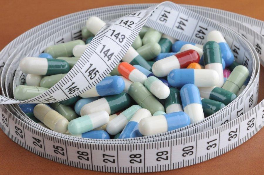 kalcio papildai, saugūs širdies sveikatos tyrimams acetilsalicilo rūgštis ir hipertenzija