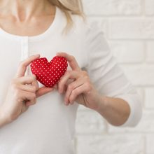 dietinė soda, susijusi su rizika širdies sveikatai hipertenzijos plakatų prevencija