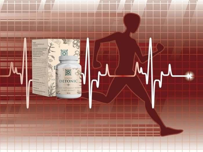 lūžo nuo hipertenzijos hipertenzija venų varikozė, kaip gydyti