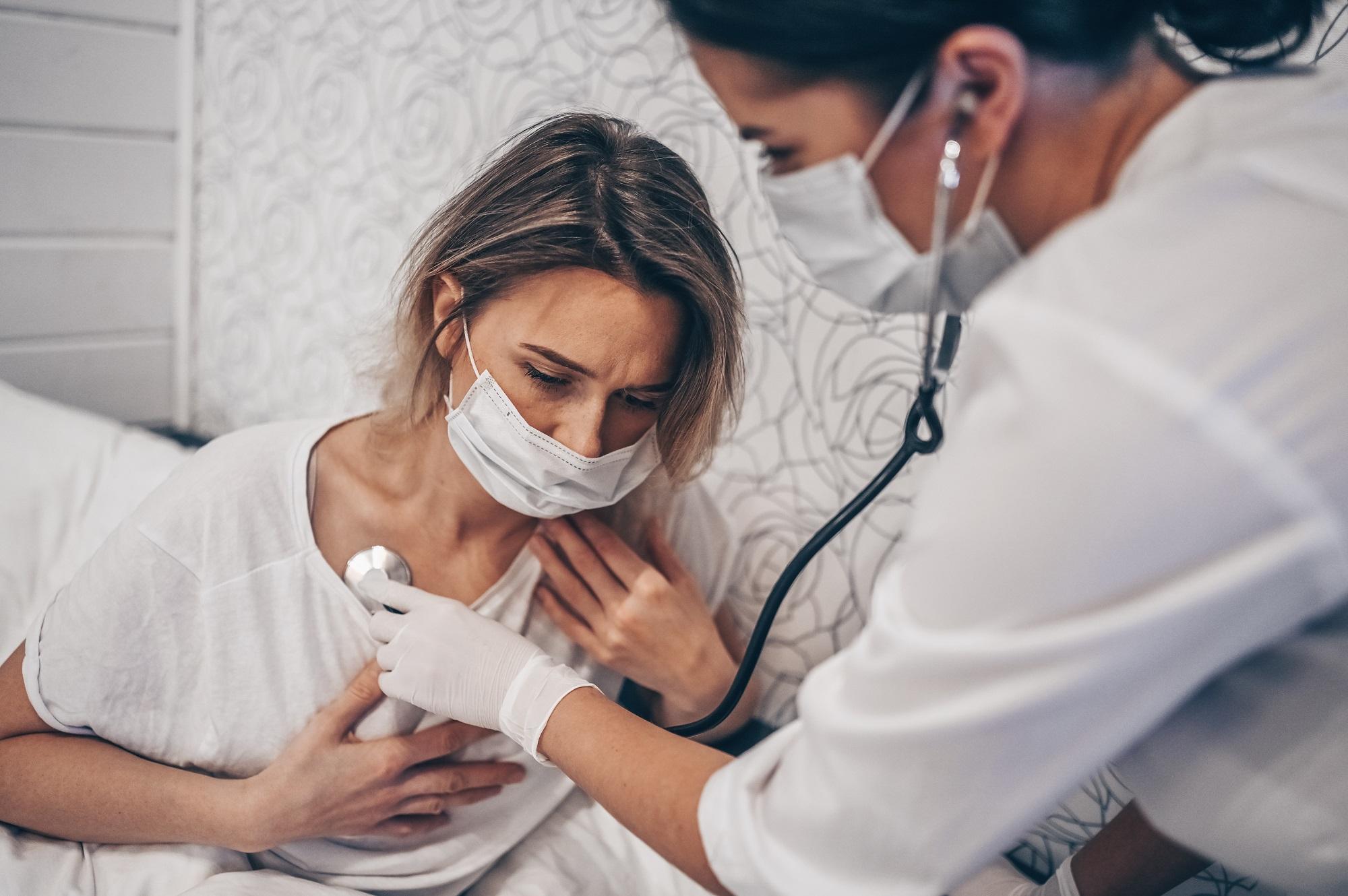 aol sveikatos širdies liga sveikatos dienos hipertenzija