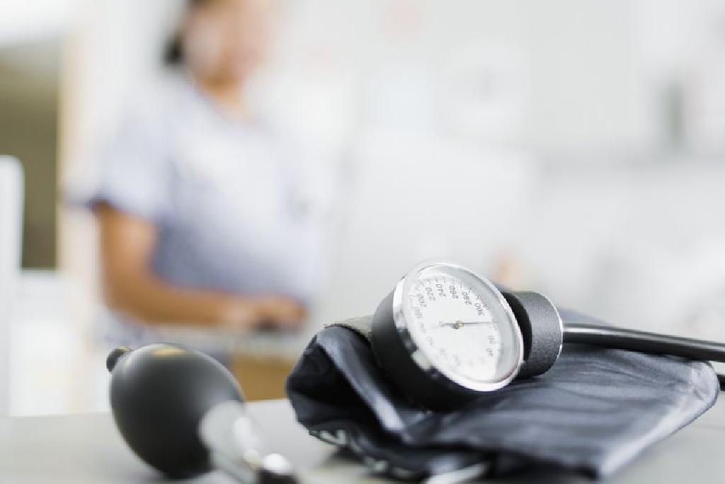 erškėtuogių nauda ir žala sergant hipertenzija