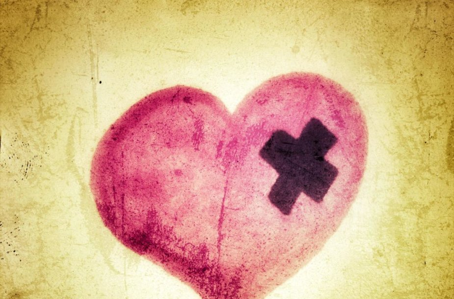 2 hipertenzijos kategorija stadijos hipertenzija