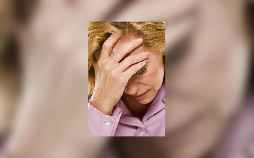 hipertenzija karštis galvoje kaip imituoti hipertenziją