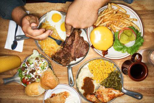 persivalgymas ir hipertenzija 2 stadija 3 hipertenzija