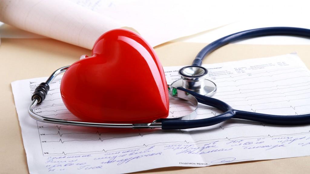 hipertenzijos gydymas periwinkle VSD nesukelia hipertenzijos