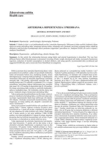 astragalus ir hipertenzija