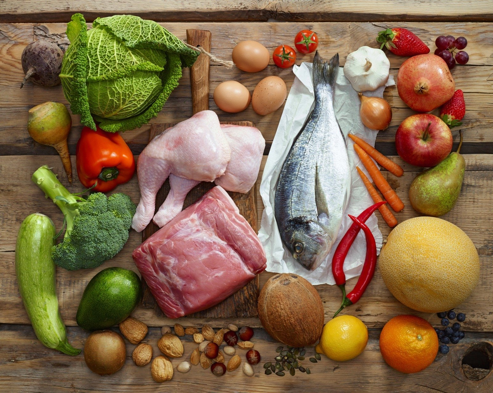 persivalgymas ir hipertenzija