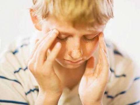 ką daryti, jei vaikas serga hipertenzija spaudimas zemas