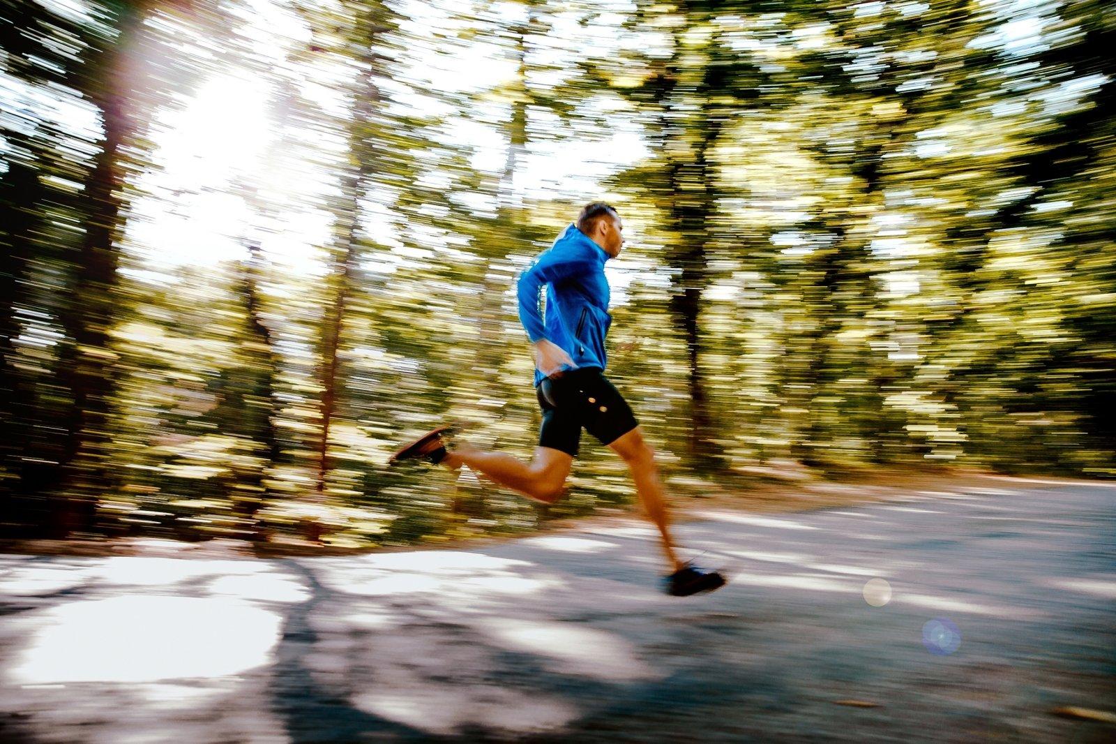 7 minutės bėgimo širdies sveikatai hipertenzija 3 laipsnio 2 pakopos rizika 4