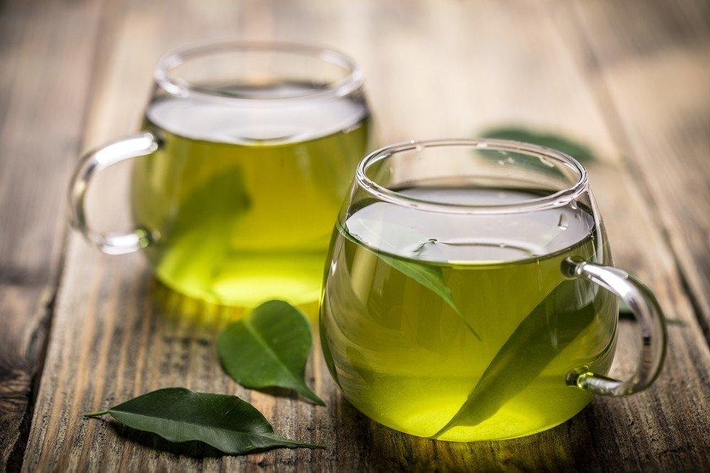 žaliosios arbatos nauda hipertenzijai kokius vaistus naktį vartoti nuo hipertenzijos