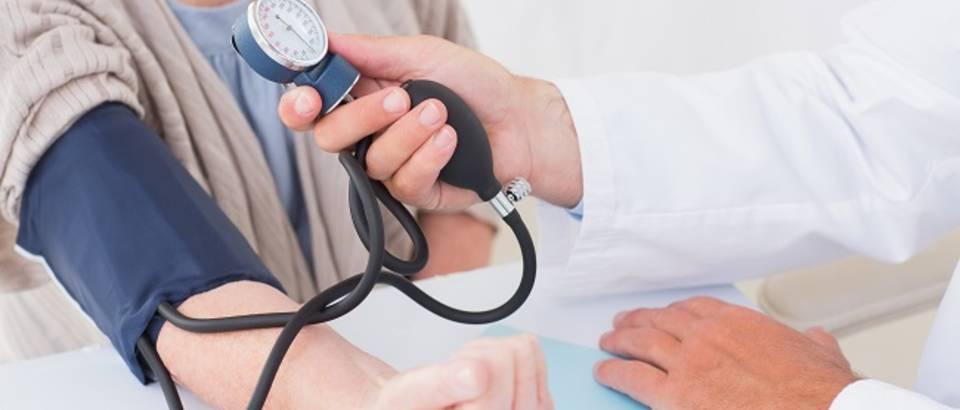 hipertermija hipertenzija
