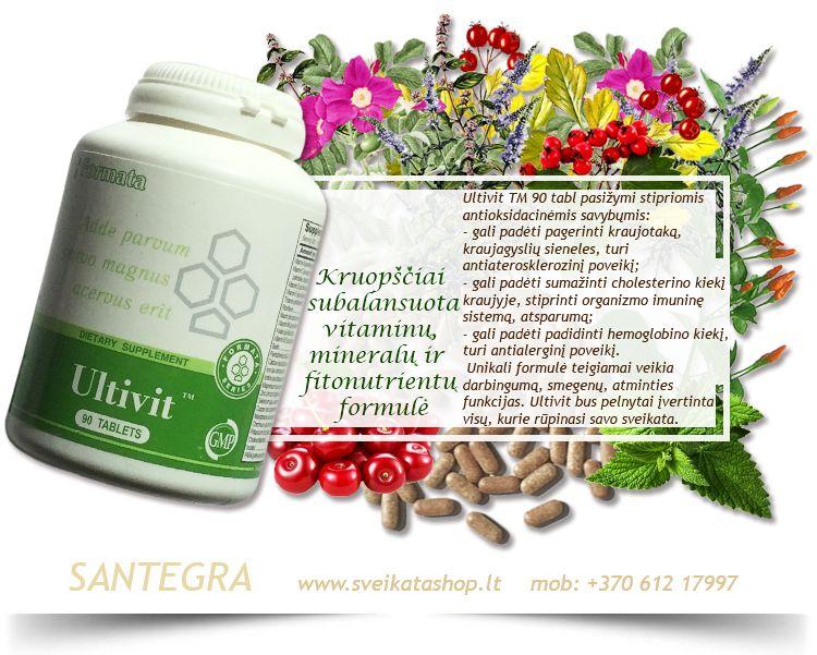 vitaminai širdies sveikatai dietinė soda, susijusi su rizika širdies sveikatai