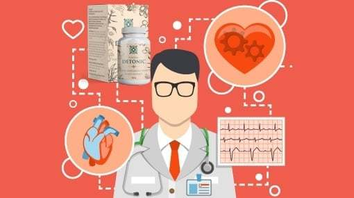 viskas apie hipertenziją programoje gyvena gerai