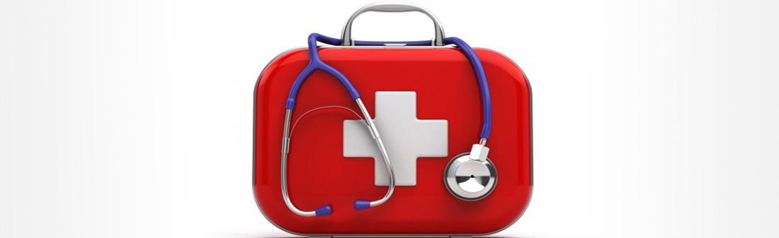 Ką reikia žinoti apie širdies ir kraujagyslių ligas? | medikana.lt