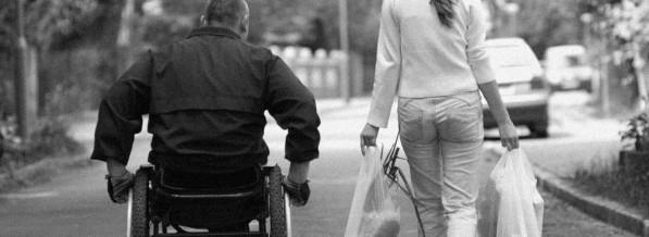 hipertenzija, kai suteikiama negalia