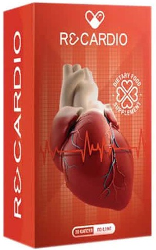 su hipertenzijos simptomais