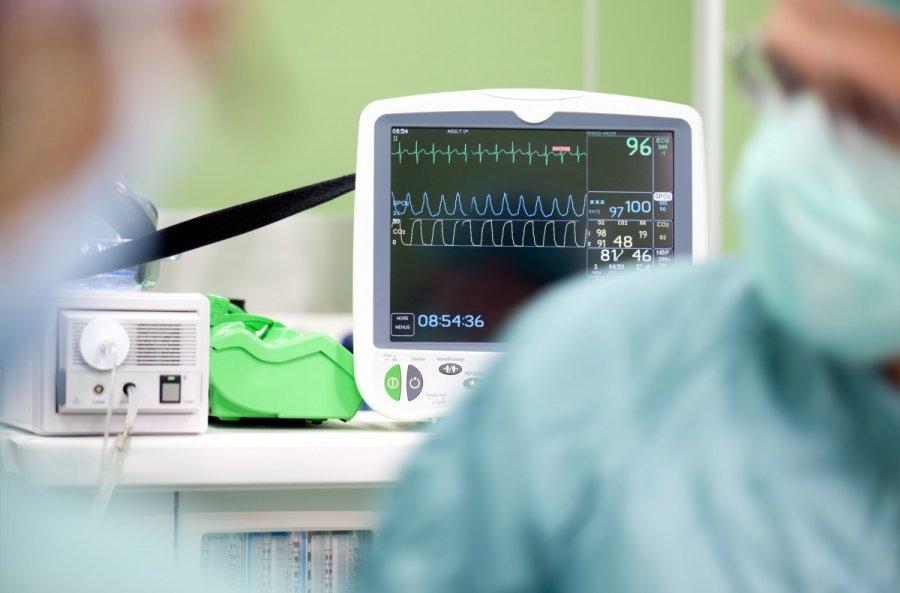 paprasti širdies sveikatos tyrimai