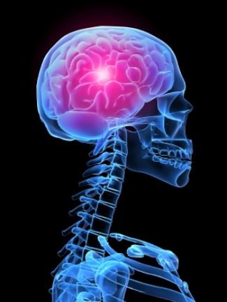 migrenos gydymas hipertenzijai gydyti sumažėjęs širdies ritmas su hipertenzija