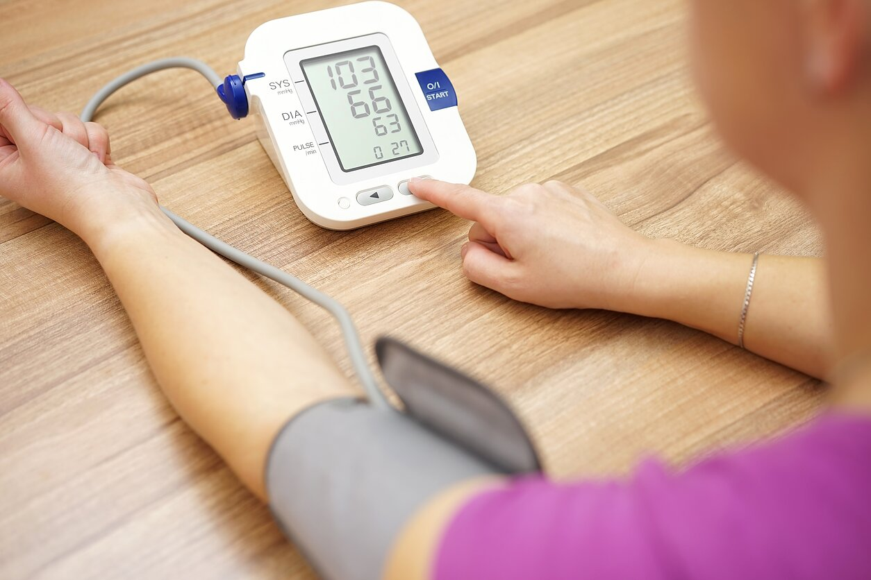 3 hipertenzija nurodo ligas