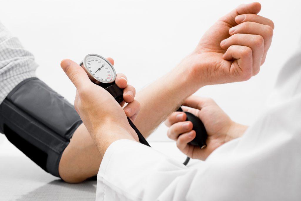 hipertenzijos apsauga magnezijos su hipertenzija žala