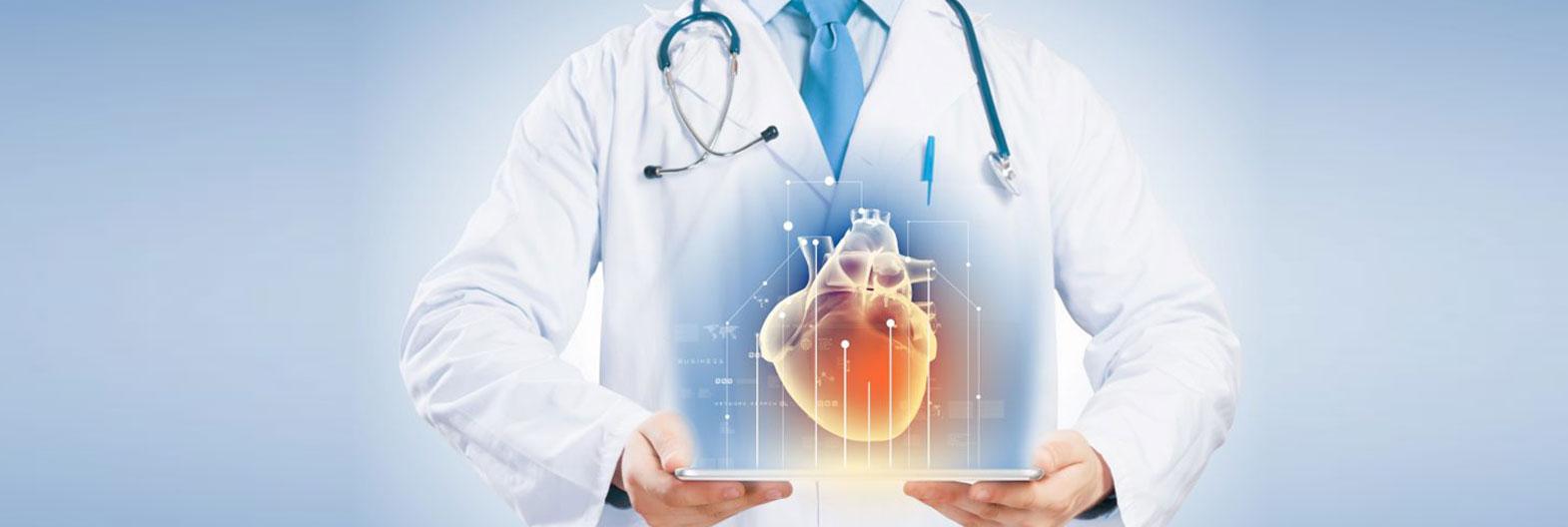 kūno drebulys hipertenzija actas nuo diabeto ir hipertenzijos