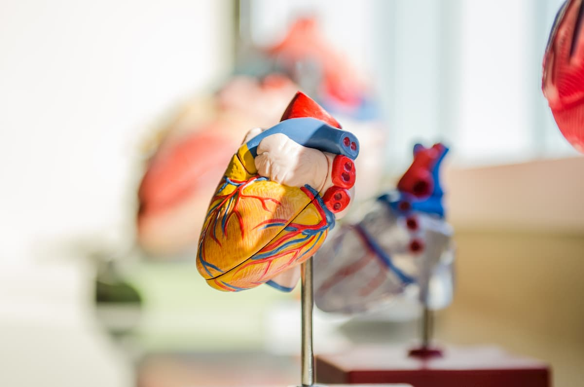 hipertenzija kaip sumažinti
