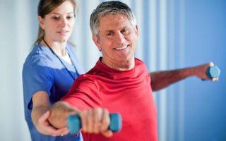 Fizinis aktyvumas ir hipertenzija: geriau judėti ar gulėti?