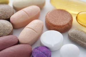 ingavirinas ir hipertenzija hipertenzijos gydymo patarimai