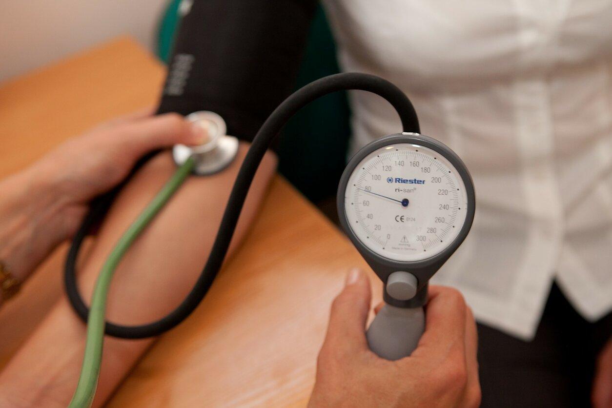 produktų, kurie padeda nuo hipertenzijos
